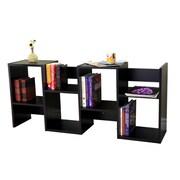 Mega Home Display Cabinet 23.62'' Cube Unit