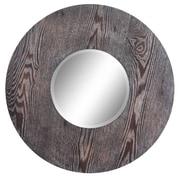 Cooper Classics Hinkley Wall Mirrors (Set of 3)