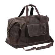 Preferred Nation Tuscany 20'' Duffel