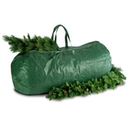 National Tree Co. Heany Duty Tree Storage Bag