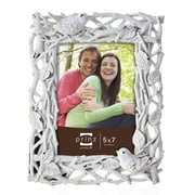 Prinz Nature's Retreat Resin Picture Frame; 5'' x 7''