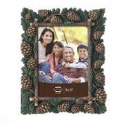 Prinz Pine Forest Wood Picture Frame; 8'' x 10''