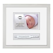 Prinz Little Miracle ID Bracelet Picture Frame