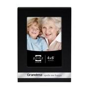 Prinz 'Grandma' Sincerely Picture Frame