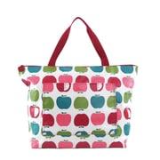 PennyScallanDesign Juicy Apple Tote Bag