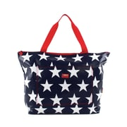 PennyScallanDesign Star Tote Bag