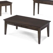 Progressive Furniture Coffee Table