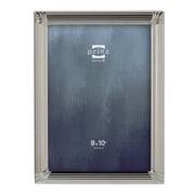 Prinz Canton Metal Picture Frame; 8'' x 10''