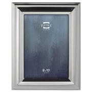 Prinz Monroe Metal Picture Frame; 8'' x 10''