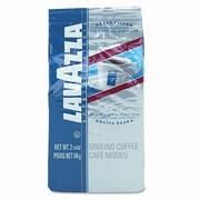 LAVAZZA Filtro Classico Italian House Blend Coffee, 30/Carton
