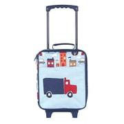 PennyScallanDesign Big City Wheelie Bag