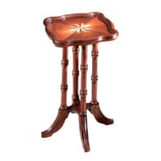 Butler Blackwell End Table; Cherry