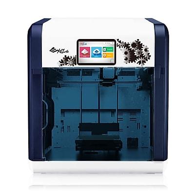 XYZprinting da Vinci 1.1 Plus 3D Printer 1917319