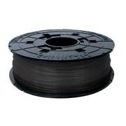 da Vinci Jr PLA Filament - NATURE 600G