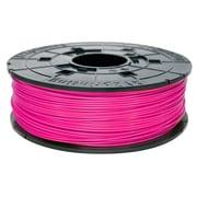 da Vinci ABS Filament - NEON MAGENTA 600G