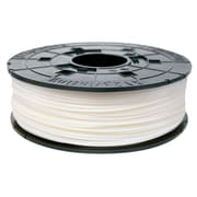 da Vinci ABS Filament - NATURE 600G