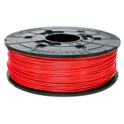 da Vinci ABS Filament - RED 600G