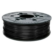 da Vinci ABS Filament - BLACK 600G
