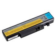 DENAQ 6-Cell 4400mAh Li-Ion Laptop Battery for IBM (NM-57Y6440)