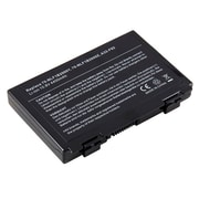 DENAQ 6-Cell 4400mAh Li-Ion Laptop Battery for ASUS (NM-A32-F82)