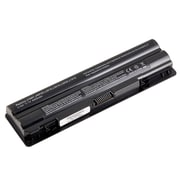 DENAQ 6-Cell 4400mAh Li-Ion Laptop Battery for Dell (NM-JWPHF-6)