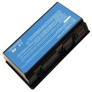DENAQ 6-Cell 4400mAh Li-Ion Laptop Battery for Acer (NM-TM00741)