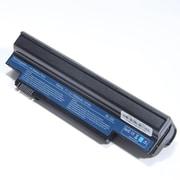 DENAQ 6-Cell 4400mAh Li-Ion Laptop Battery for Acer (NM-UM09G31)