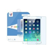 V7® Screen Protector with Anti-Blue Light Filter for iPad Mini 2/3 (PS550-IPMN-3N)