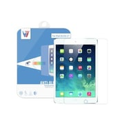 V7® Screen Protector with Anti-Blue Light Filter for iPad Air (PS550-IPDAIR-3N)