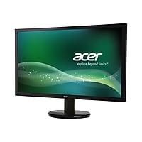 Acer K272HULbmiidp 27