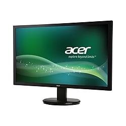 Acer K272HUL 27