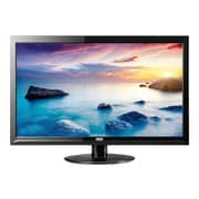 "AOC 24"" 1080p FullHD LED-Backlit LCD Monitor - e2425SWD - Black"