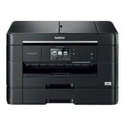 Brother Business Smart MFC-J5920DW Color Multifunction Inkjet Printer
