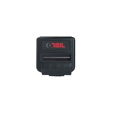Datamax-O'Neil microFlash 4te Portable Thermal Label Printer (200360-100)
