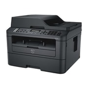 Dell E515dw Monochrome Laser Multifunction Printer, PKGT4, New