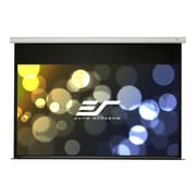Elite Screens Spectrum2 SPM120H-E12 Motorized Projector Screen, 120""