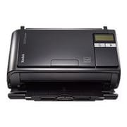 Kodak 1679380 Document Scanner, Black