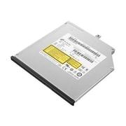 Lenovo™ ThinkPad Ultrabay 0B47326 Internal DVD-Writer SATA