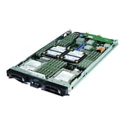 Lenovo™ Bladecenter Hs23 8GB DDR3 2TB HDD Xeon E5-2660 Blade Server