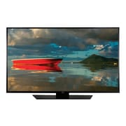 "LG LX341C Series 55LX341C 55"" Class 1080p Full HD Commercial Lite Integrated Edge LED TV, Black"