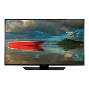 "LG LX341C Series 49LX341C 49"" Class 1080p Full HD Commercial Lite Integrated Edge LED TV, Black"