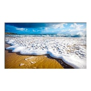 "NEC X464UNS 46"" 1080p Full HD Professional-Grade Large-Screen LED-LCD Display, Black"