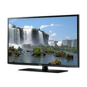 "Samsung J6200 60"" 1080p LED-LCD Smart TV, Black"