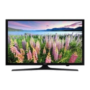 "Samsung J5000 Series UN48J5000AFXZA 48"" Class 1080p Full HD LED TV, Black"