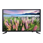 "Samsung J5003 Series UN32J5003AFXZA 32"" Class 1080p Full HD LED TV, Black"