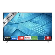 """VIZIO M-Series M70-C3 70"""" Class 2160p UHD Full-Array Smart LED TV, Black"""