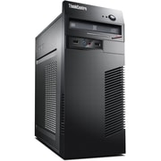 Lenovo ThinkCentre M73  500 GB 3.3 GHz 4 GB Windows Desktop