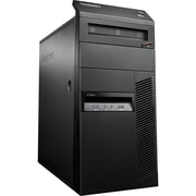 Lenovo ThinkCentre M93p 500 GB 3.3 GHz 4 GB Windows Desktop