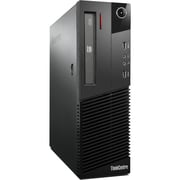 Lenovo ThinkCentre M83  1 TB 3.5 GHz 4 GB Windows Desktop