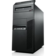 Lenovo ThinkCentre M93p 1 TB 3.6 GHz 8 GB Windows Desktop